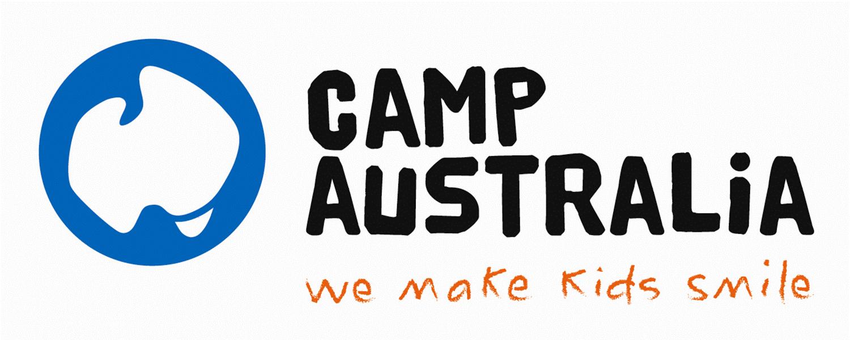camp-aus