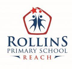 Rollins Primary School